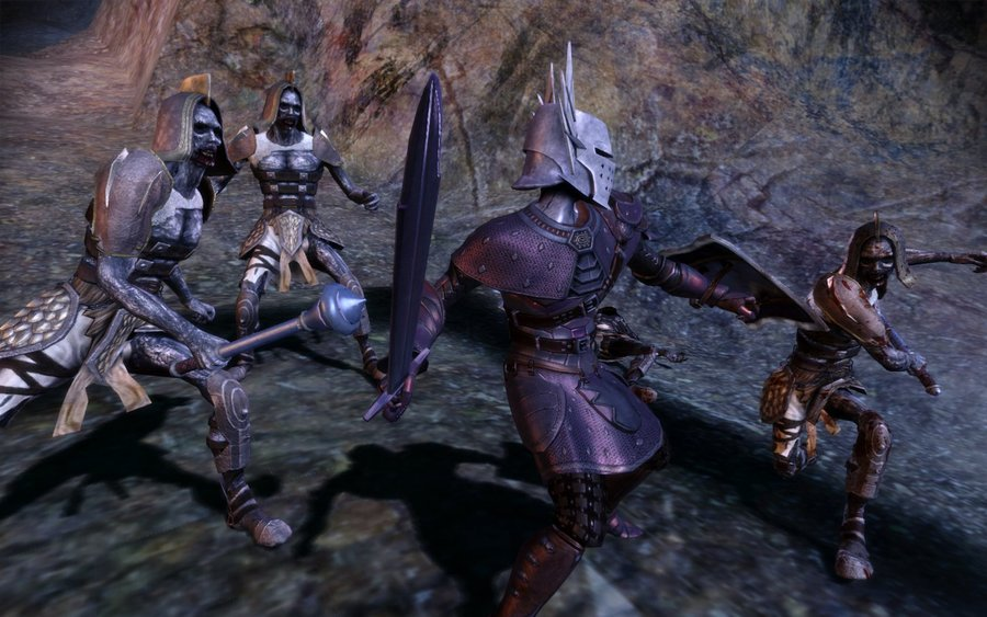 Dragon-age-origins-screen7