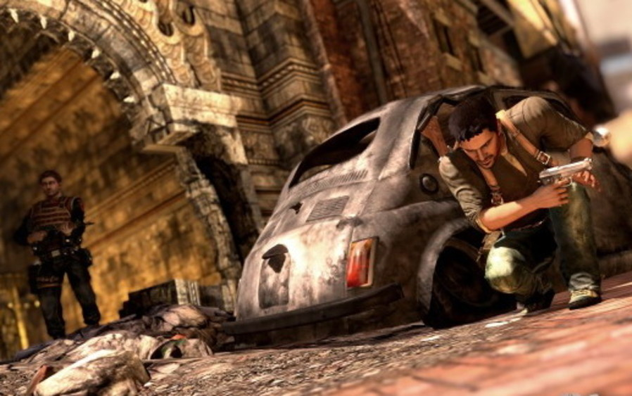 Uncharted-2-among-thieves-3