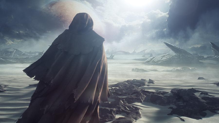 Halo-Xbox-One-1370970466663745.jpg