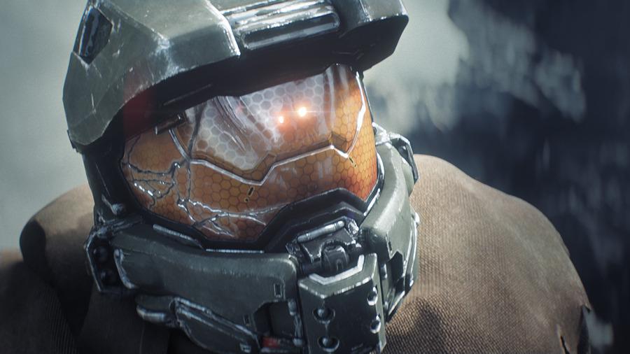 Halo-Xbox-One-1370970466663746.jpg
