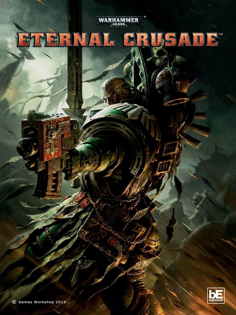 Warhammer-40000-eternal-crusade-1372158773983289