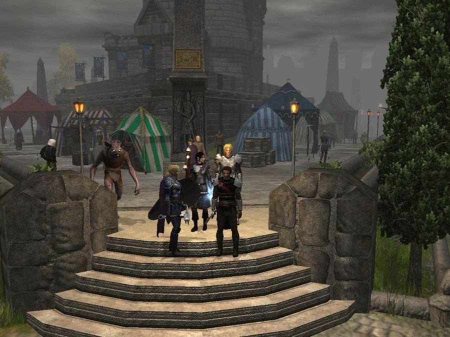 Neverwinter-nights-2-storm-of-zehir-4
