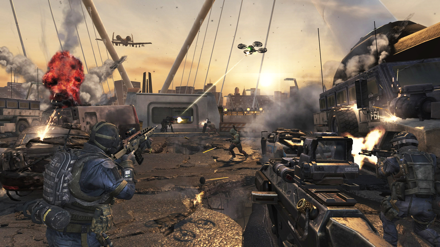 Call-of-duty-black-ops-2-1372822393533431