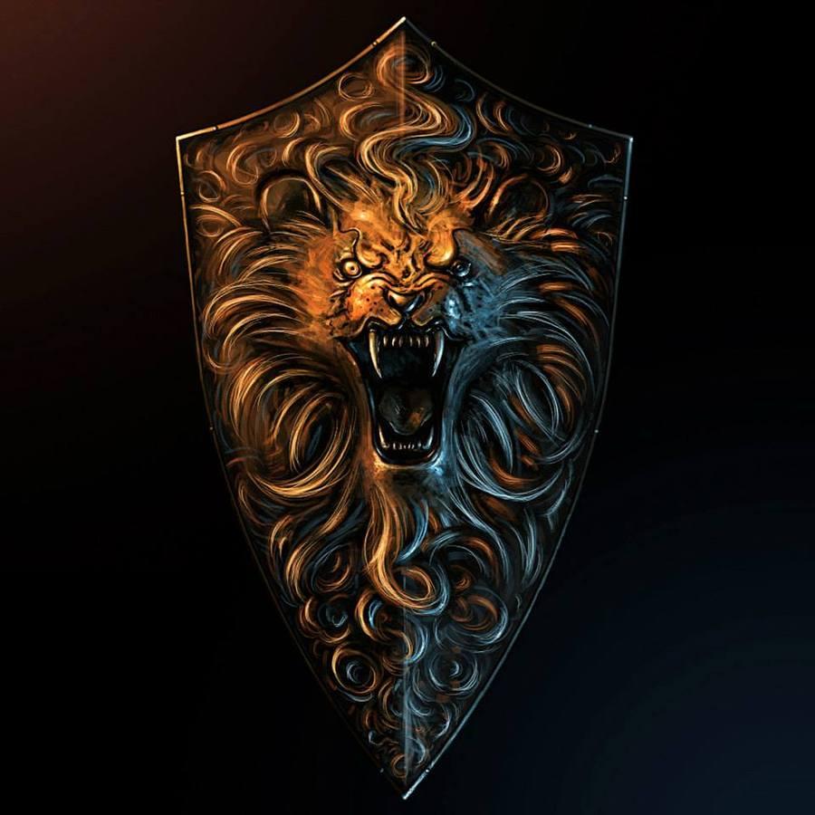 http://mgnews.ru/image/normal/43664/Dark-Souls-2-1374212945152019.jpg