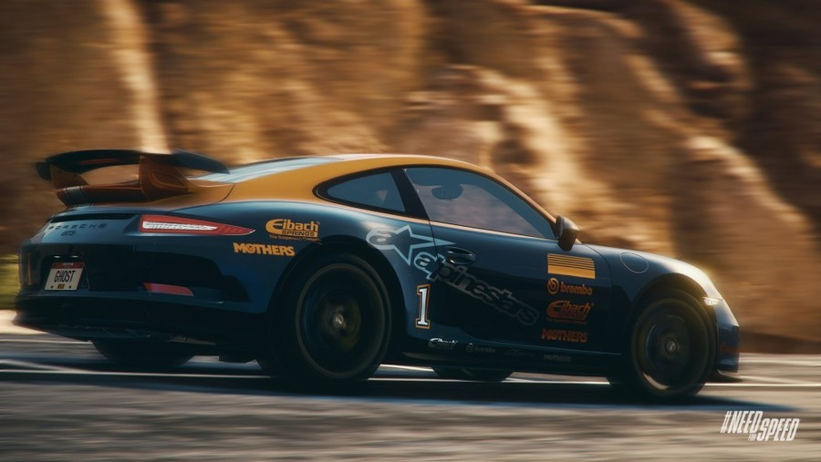 Need-for-speed-rivals-1376545921699305