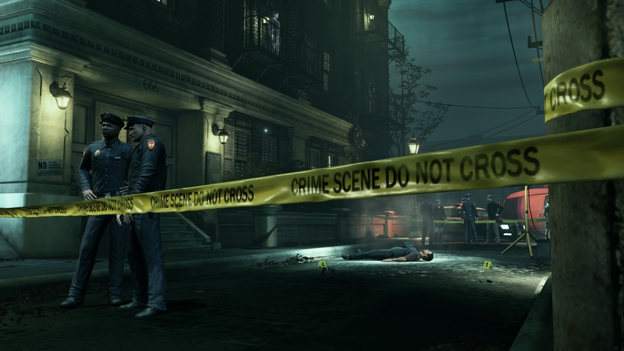 Murdered-soul-suspect-1377082411670551