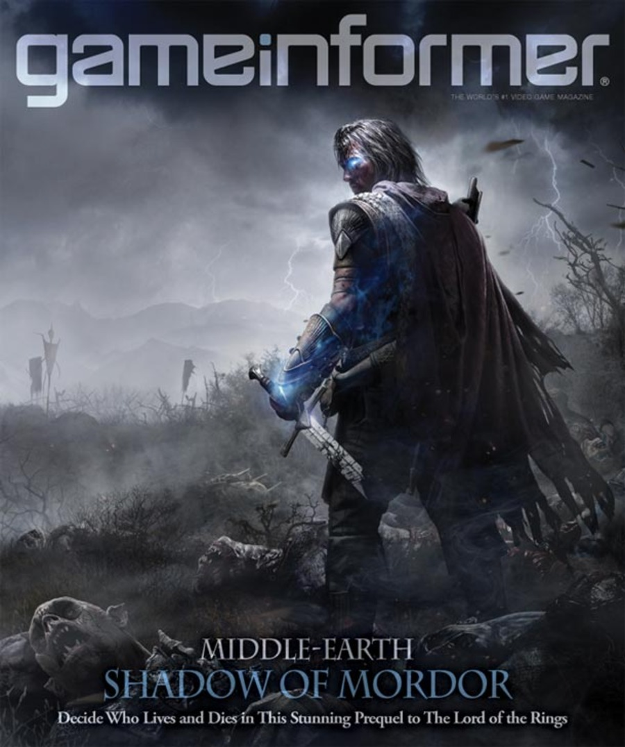 Middle-earth-shadow-of-mordor-1384334399491227