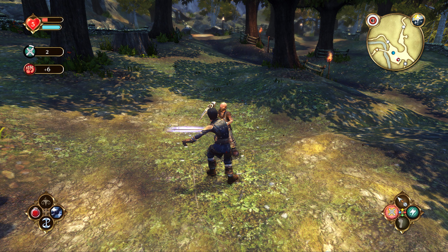 Fable-anniversary-1384678859644821