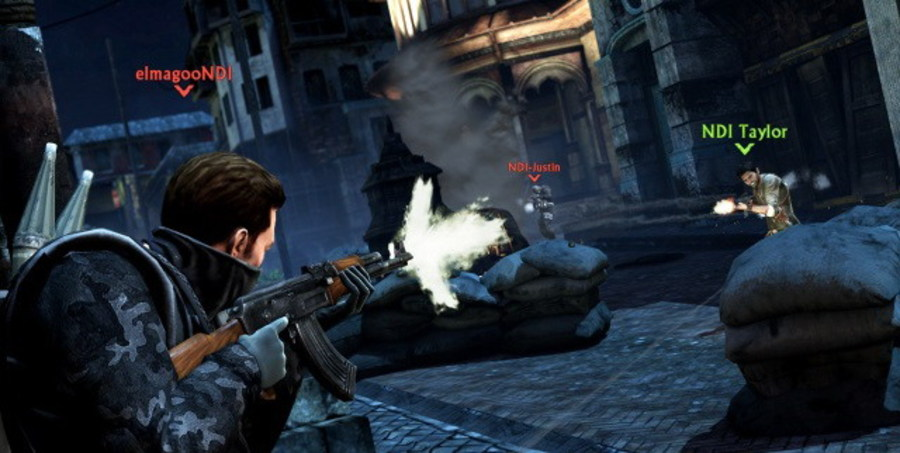 Uncharted-2-among-thieves-7