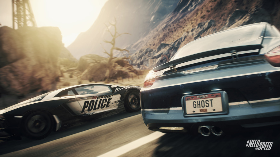 Need-for-speed-rivals-1385489788228818