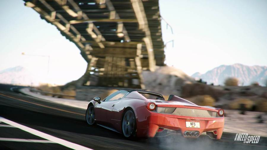 Need-for-speed-rivals-1385489788228820
