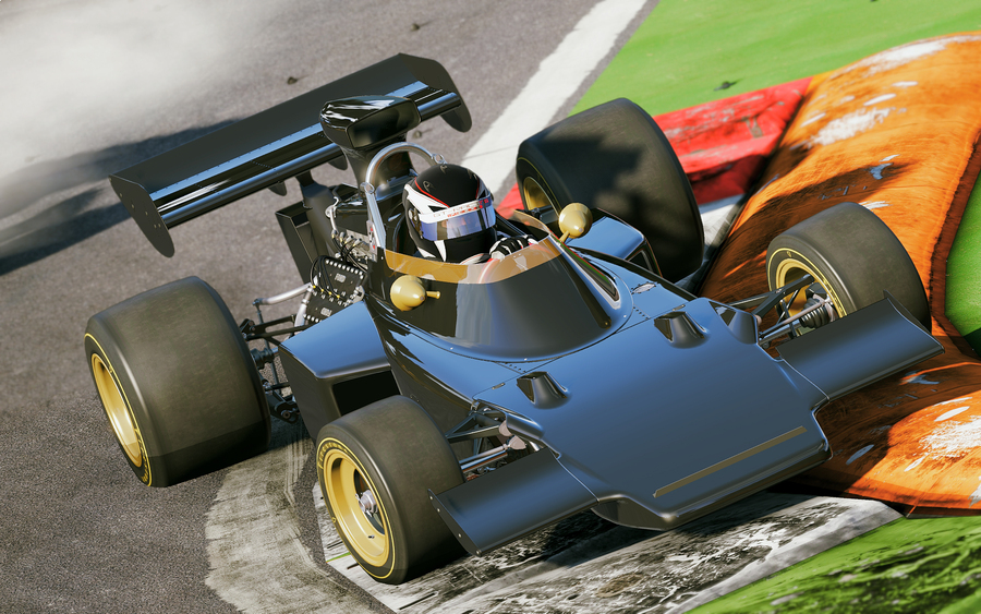 ebay project cars Find great deals on ebay for project cars for sale shop with confidence.