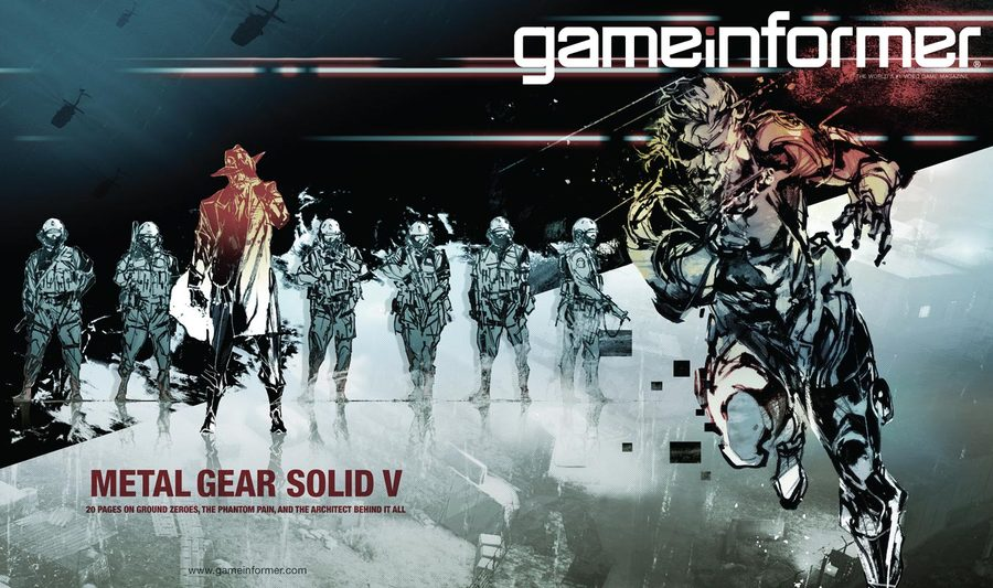 http://mgnews.ru/image/normal/52682/Metal-Gear-Solid-5-Ground-Zeroes-1391593617951965.jpg