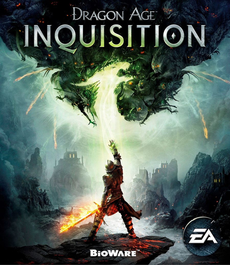 Dragon-age-inquisition-1398140870592994