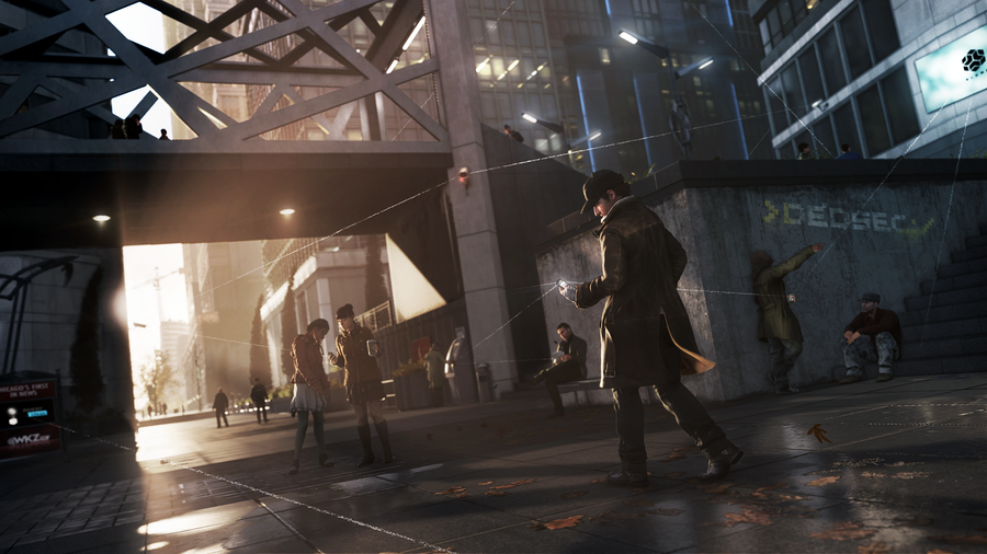 Watch-Dogs-1398834664688181.png