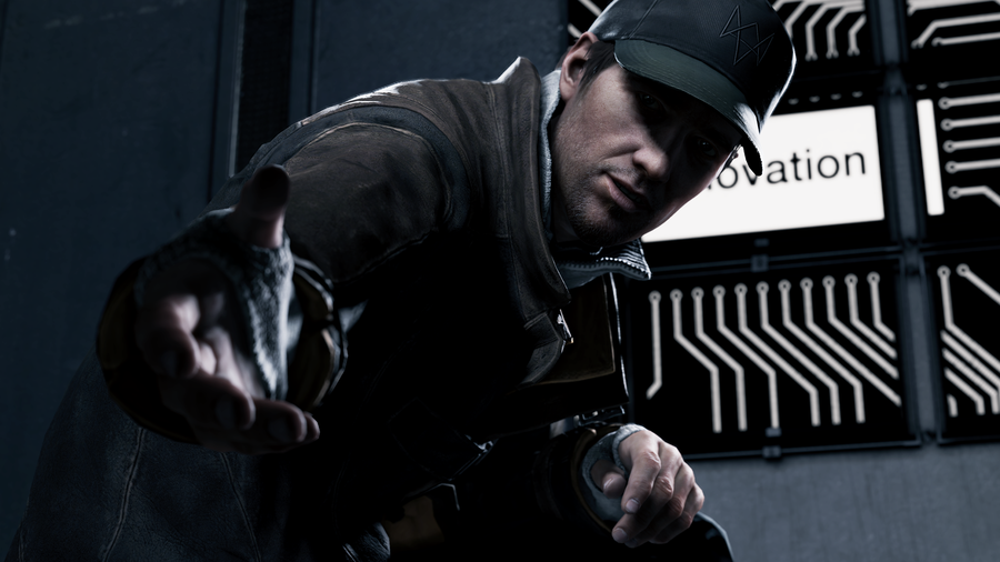 Watch-Dogs-1398834664688183.png
