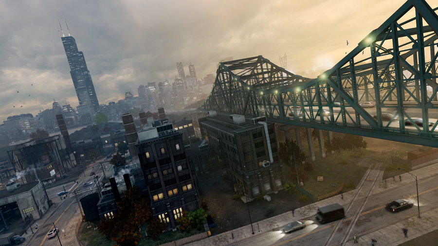 Watch-Dogs-1398834664688184.png
