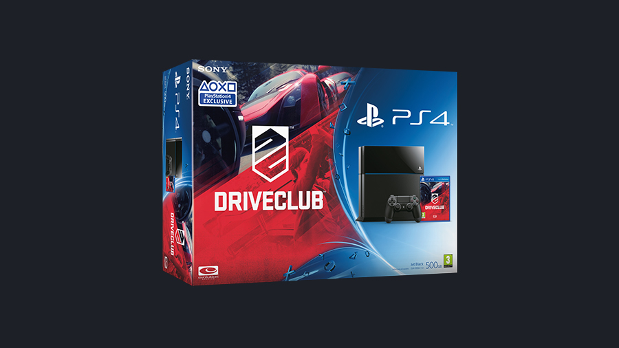 Driveclub-1404884503704881