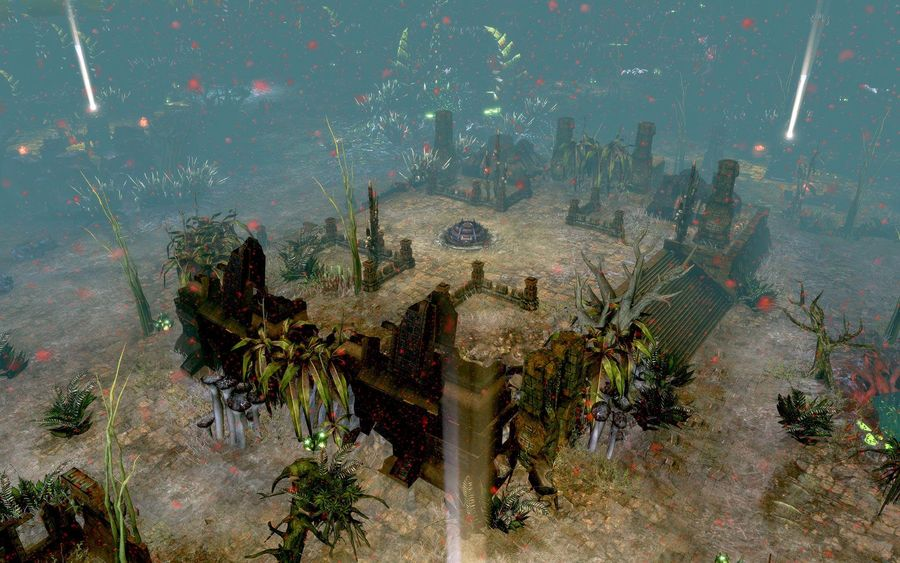 Warhammer-40000-dawn-of-war2-6