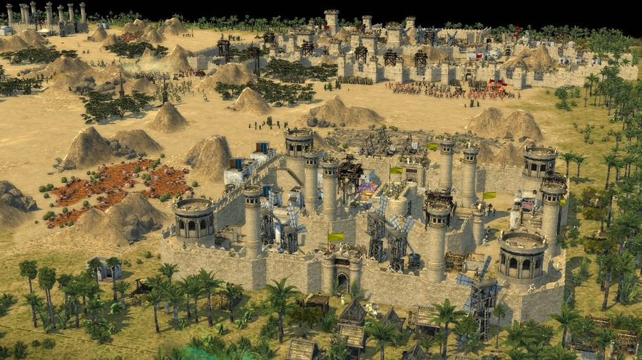 Stronghold-crusader-2-1415380132424158