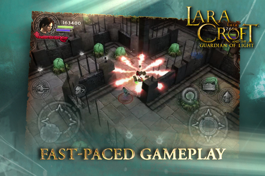 Lara-croft-and-the-guardian-of-light_ios-1418724945776596