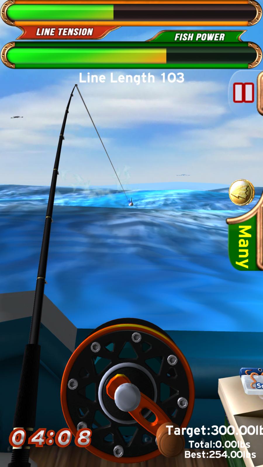 читы для рыбалка для друзей