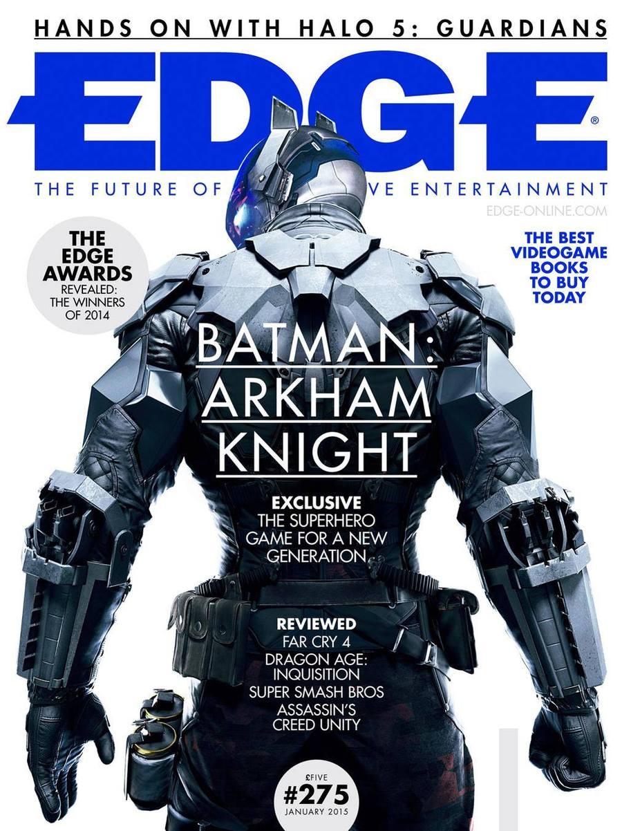 batman-arkham-knight-1419337291425906.jp