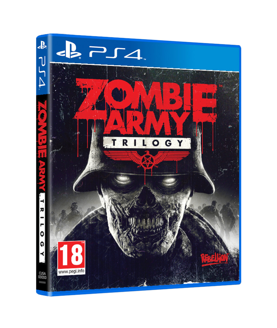Zombie-army-trilogy-1420788171242933
