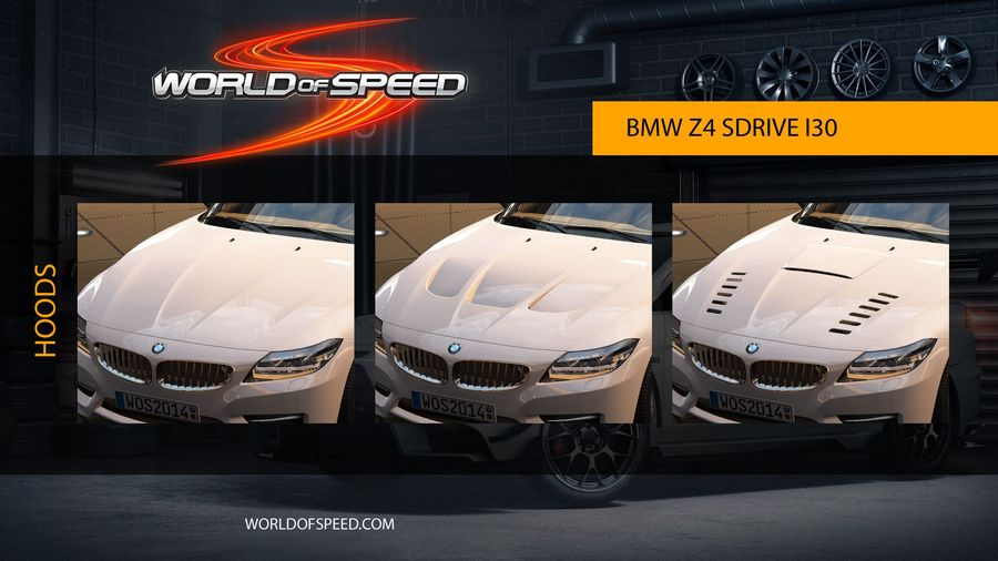 World-of-speed-1423393025637282