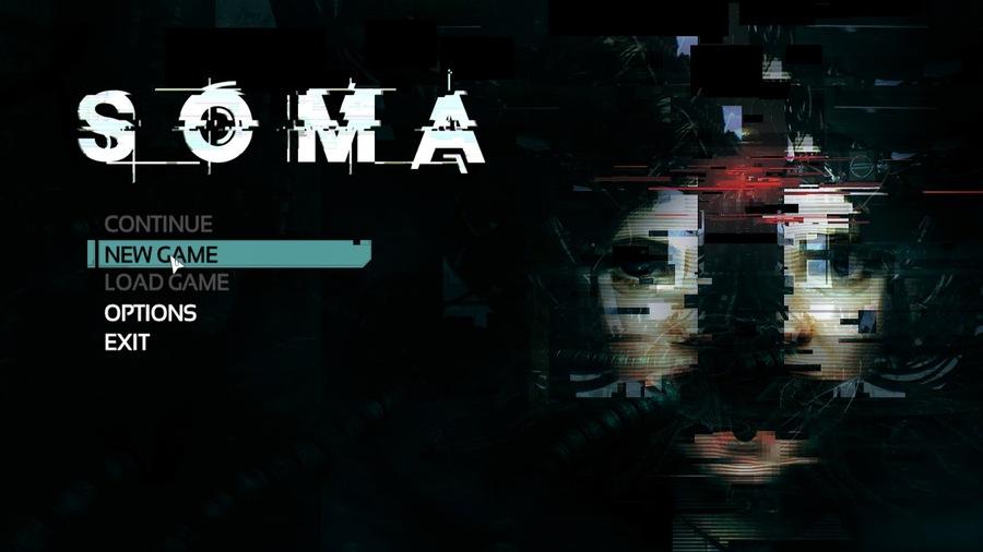 soma-1429176485812843.jpg