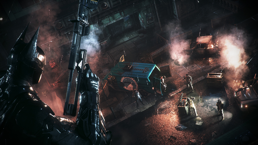 Batman-arkham-knight-143020230567539