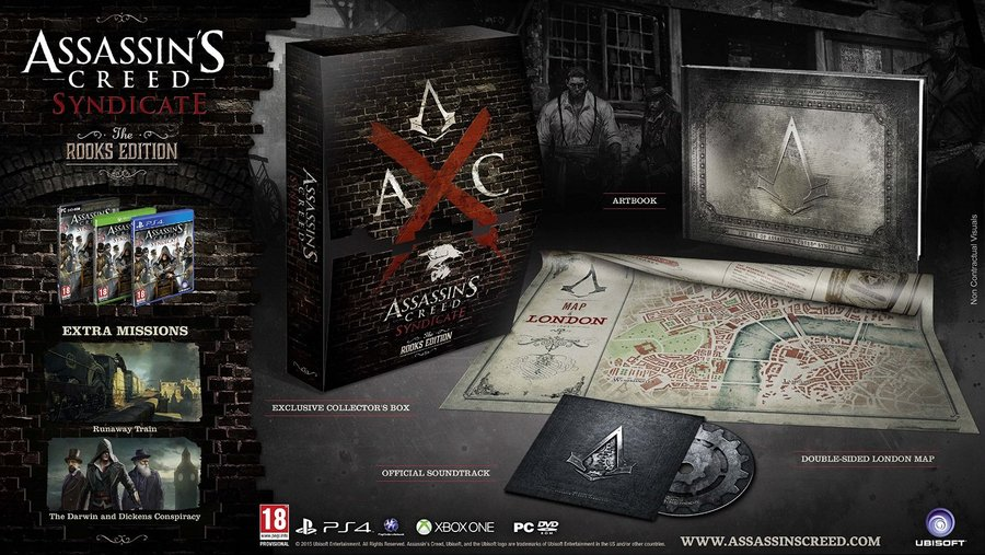 Assassins-creed-syndicate-1431507256270069