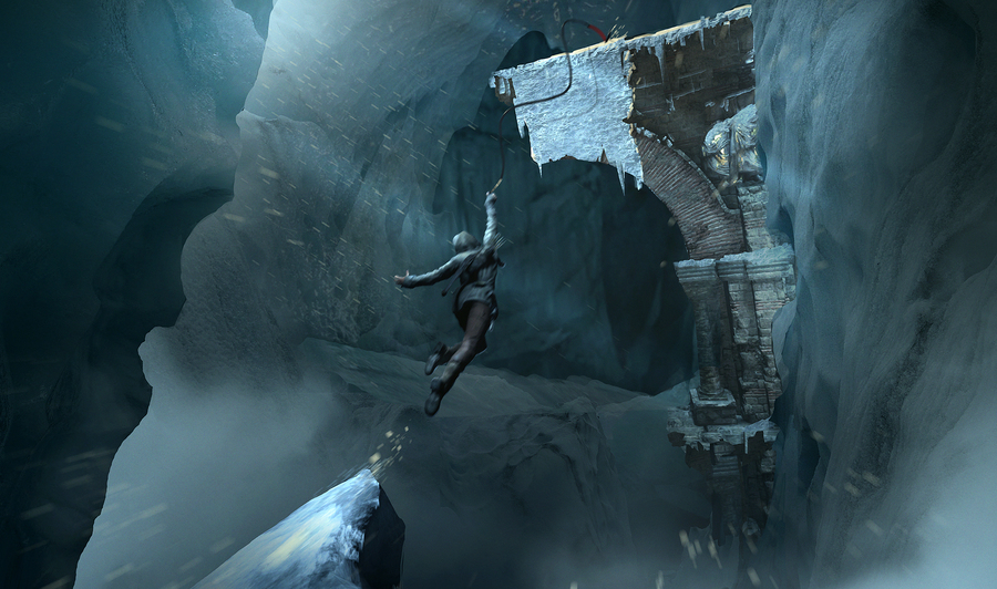 Rise-of-the-tomb-raider-1431757998266436