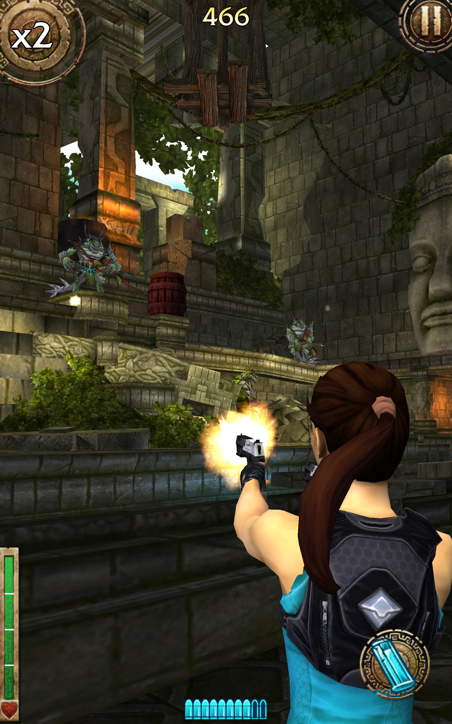 Lara-croft-relic-run-1432978089300688