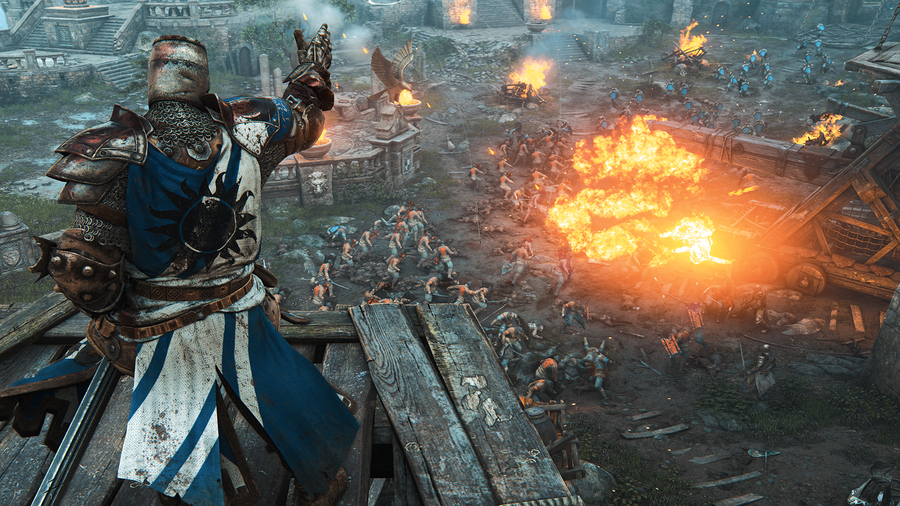 For-honor-1434545295209858