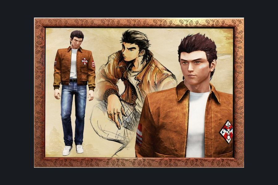 Shenmue-3-1434571466733065