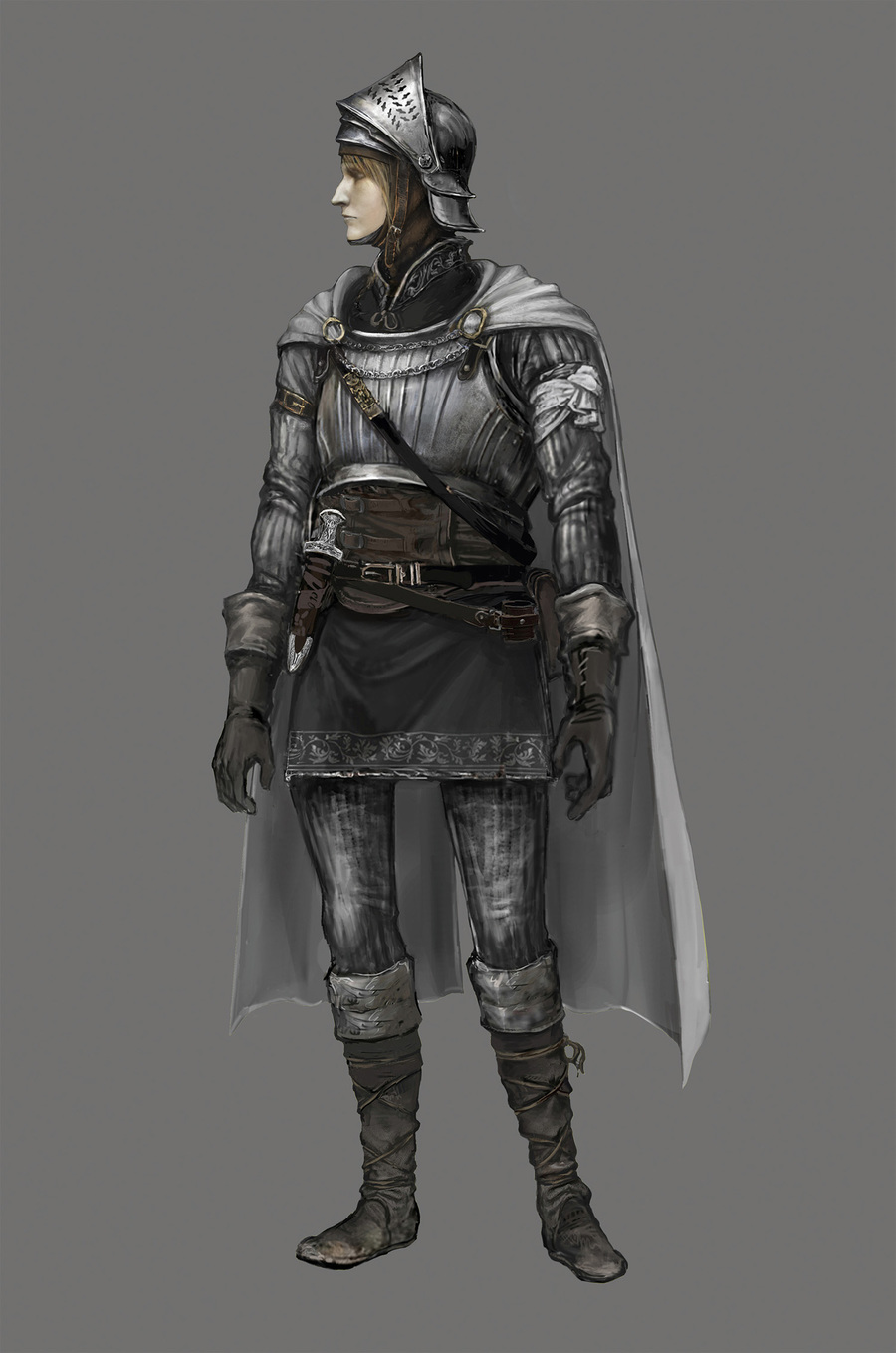 Character Design Dark Souls 3 : Ideas about dark souls on pinterest