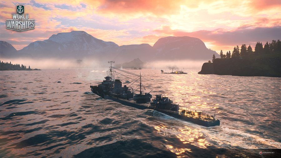 World-of-warships-1445074880113564