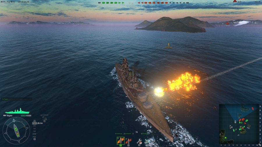 World-of-warships-1446245021714196