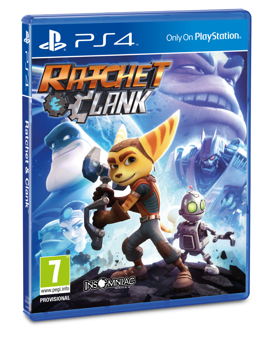 Ratchet-and-clank-1452586079622807