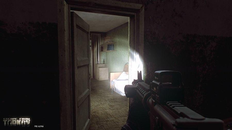 escape-from-tarkov-1453286747378523.jpg