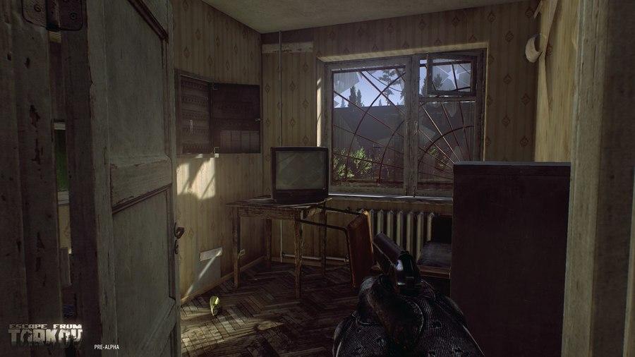 escape-from-tarkov-1453286747378525.jpg