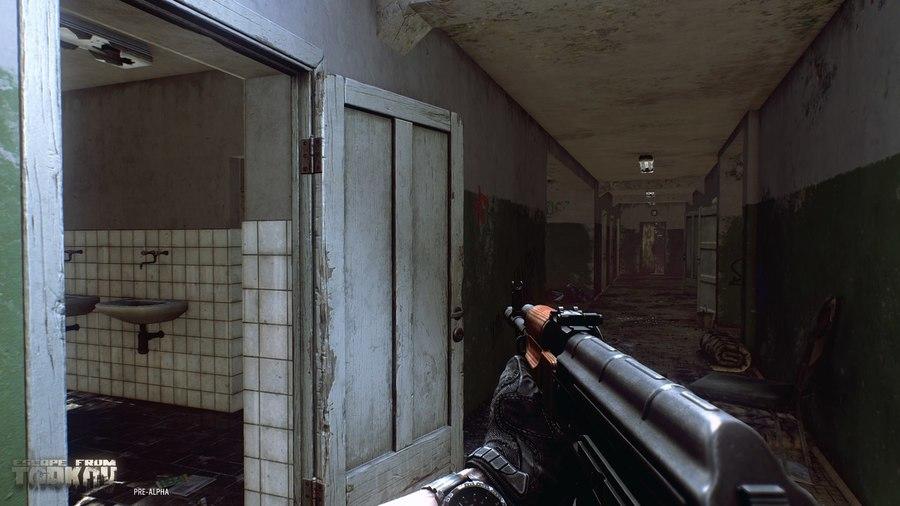 escape-from-tarkov-145328683339018.jpg