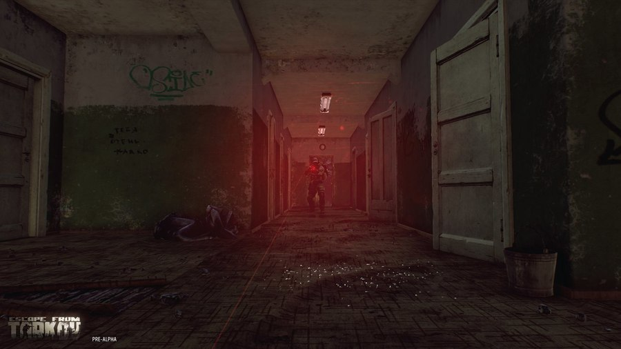 escape-from-tarkov-145328683339019.jpg