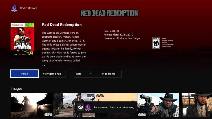 Red dead redemption alliance