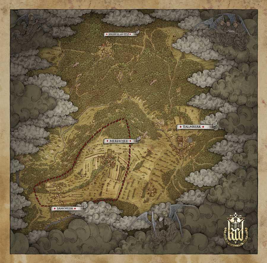 kingdom-come-deliverance-1456992493701033.jpg