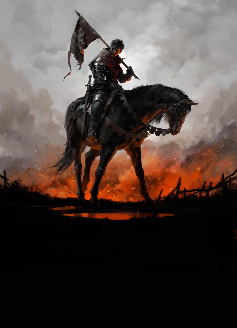 kingdom-come-deliverance-1456992493701035.jpg