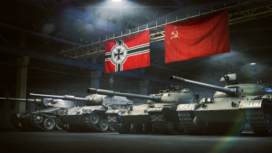 World-of-tanks-1457002243765946