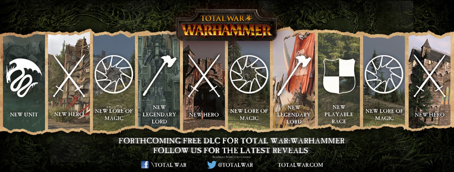 Total-war-warhammer-1460534313342246