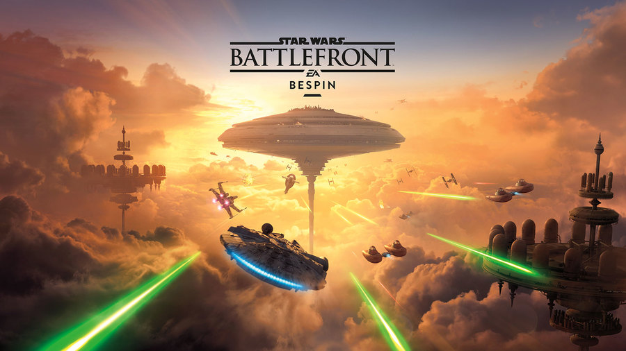 Star-wars-battlefront-1465550506294203